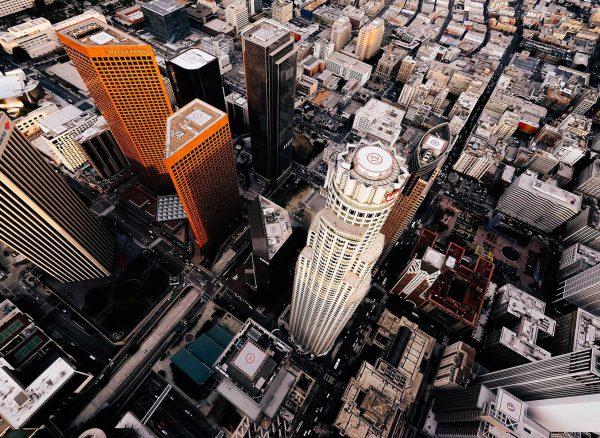 házépítés, lakásfelújítás - nagyobb irodaházak, épületek kivitelezése